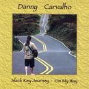 Slack Key Journey - On My Way thumbnail