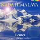 Nada Himalaya thumbnail