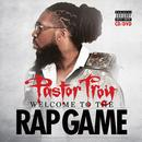 Welcome To The Rap Game (Explicit) thumbnail