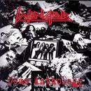 Demo Anthology thumbnail