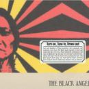The Black Angels (EP) thumbnail