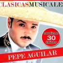 Clasicas Musicales, Vol. 2 thumbnail