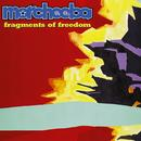 Fragments Of Freedom thumbnail