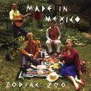 Zodiac Zoo thumbnail