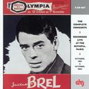 The Olympia, 1961 & 1964 (Live) thumbnail
