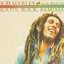 Roots, Rock, Remixed thumbnail
