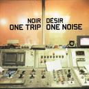 One Trip One Noise thumbnail