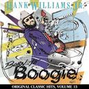 Born To Boogie - Vol. 15 thumbnail