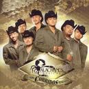 Puros Corridos Venenosos thumbnail