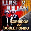 Corridos De Doble Fondo thumbnail