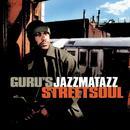 Jazzmatazz Vol. 3: Streetsoul thumbnail