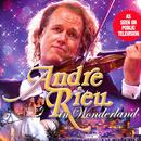 Andre Rieu In Wonderland thumbnail