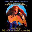 Live At The Carousel Ballroom 1968 thumbnail