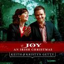 Joy - An Irish Christmas thumbnail