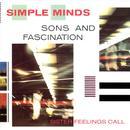 Sons And Fascination/Sister Feelings Call thumbnail