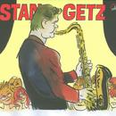 Anthology, 1952-1955 thumbnail