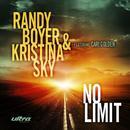 No Limit (Single) thumbnail