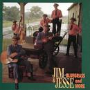 Bluegrass And More  thumbnail