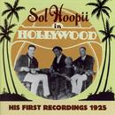 His First Recordings 1925 thumbnail