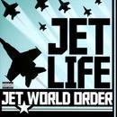 Jet World Order (Bonus Jet Package Version) thumbnail