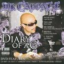 Diary Of A G (Explicit) thumbnail