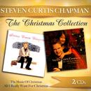 The Music Of Christmas / All I Really Want For Christmas thumbnail