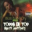 Toppa Di Top & Dirty Rhythms thumbnail