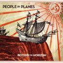 Beyond The Horizon thumbnail