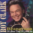 Bluegrass: It's About Time, It's About Me thumbnail