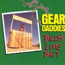 Billy's Live Bait thumbnail