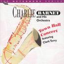 Town Hall Jazz Concert thumbnail