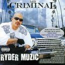 Ryder Muzic (Explicit) thumbnail