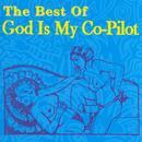 Best Of God Is My Co-Pilot thumbnail