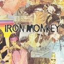 Iron Monkey thumbnail