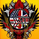 Sweet Live: Are You Ready? thumbnail