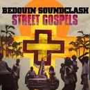 Street Gospels thumbnail