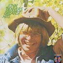 John Denver's Greatest Hits thumbnail