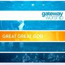 Great Great God thumbnail