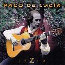 Luzia thumbnail