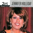 The Best Of Jennifer Holliday thumbnail