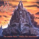 The Jester Race / Black-Ash Inheritance thumbnail