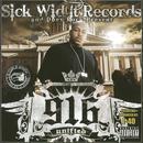 Sick Wid It Records & Doey Rock Presents 916 Unified (Explicit) thumbnail
