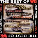 The Best Of War And More, Vol. 2 thumbnail