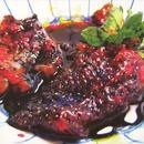 Strawberry Jam thumbnail