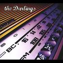 The Darlings thumbnail