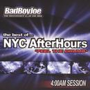 """The Best Of... NYC AfterHours: """"Feel The Drums"""" thumbnail"""