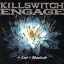 The End Of Heartache (Bonus Tracks) thumbnail
