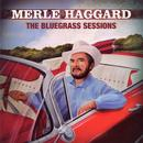 The Bluegrass Sessions thumbnail