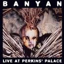 Live At Perkin's Palace thumbnail