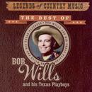 Best Of Bob Wills & His Texas Playboys thumbnail